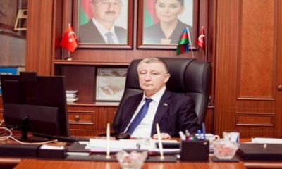 """Azerbaycan Milletvekili Memmedov ,""""Azerbaycan Pakistan ilişkileri samimi ve sağlam temellere dayanmaktadır"""""""
