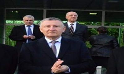 """Azerbaycan Milletvekili Meşhur Memmedov , """"Ordumuz, askeri tarihin yeni kroniklerini yazarak bir gelişme dönemi yaşıyor"""""""