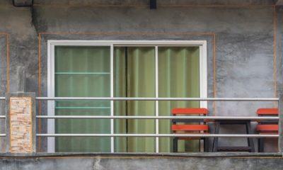 İzmir'de Balkonunuz İçin İdeal Cam Balkon Nasıl Seçilir?