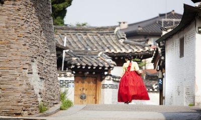 Kore, Türkiye'den 60 bin turisti Kore'de ağırlamayı bekliyor