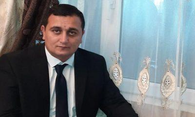 """Siyaset Bilimci Seynur Esgerli """"15 Temmuz Demokrasi Ve Milli Birlik Günü"""" ile bağlı konuştu"""