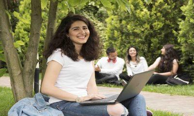 Beykoz Üniversitesi 2021 güz dönemi yüksek lisans programlarına kayıtlar başladı
