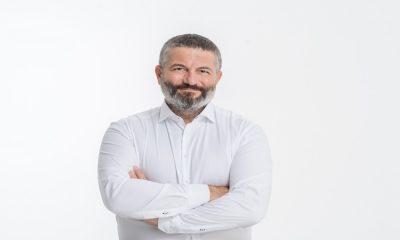 Türkiye'nin lider teknoloji şirketlerinden Arena