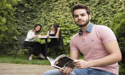 İkinci ek yerleştirmeyle üniversiteli olma şansı devam ediyor