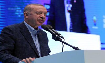 """""""Türk ekonomisini; yatırım, üretim, ihracat ve istihdam sütunları üzerinde yükseltmek için yurt içinde ve yurt dışında gayret gösteriyoruz"""""""